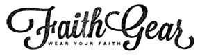 cropped FaithGear Logo for Woocommerce eooxmb
